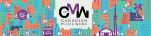 cmw17_fest_website_header